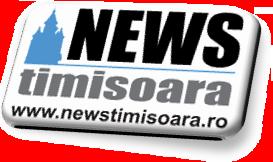 NewsTimisoaraLogo2
