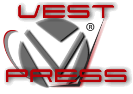 https://vestpress.files.wordpress.com/2008/07/vest-press-logo-origi
