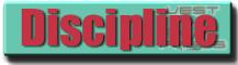 https://vestpress.files.wordpress.com/2008/08/discipline.png