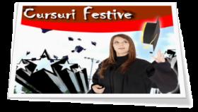 cursurifestive23